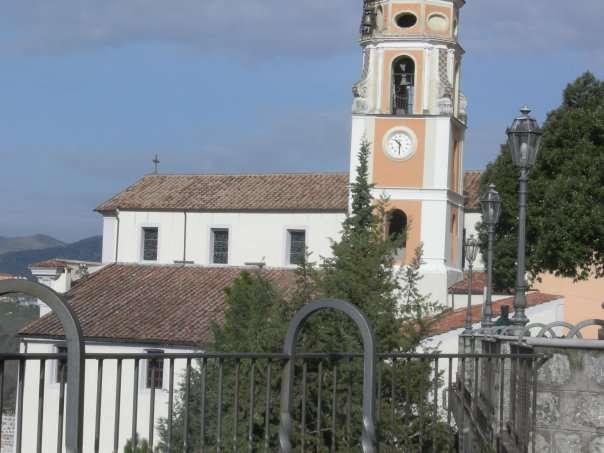 Piazza-San-Giacomo