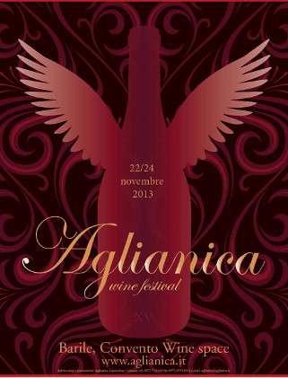aglianica 2013 festival del vino del territorio e della cultura lucana
