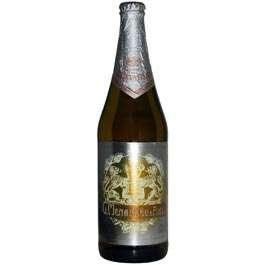 Birra Menabrea Bionda