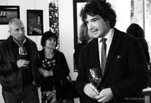 Enrico Cerulli Irelli Spinozzi