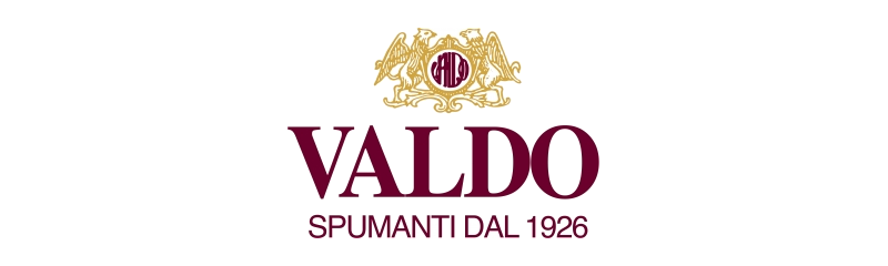 Logo Valdo