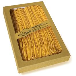 la-pasta-di-aldo-maccheroncini-250