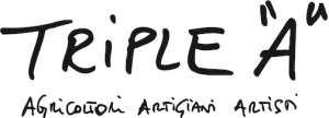 Logo Vini Triple A