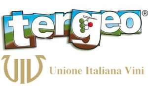 Tergeo Unione Italiana Vini